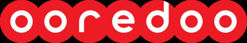 ooredoo_logo_
